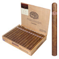 PADRON SERIES EXECUTIVE NATURAL CIGAR - 50 X 7 1/2 - BOX OF 26 CIGARS - FREE PERFECT CUTTER