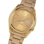 Seiko Automatic Casual Mens Watch SNKL48K1