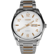 Citizen Mechanical NP4020-60A NP4020-60