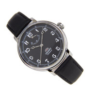 DD03002B Orient Monarch Watch