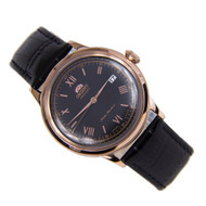AC00006B Orient Automatic Watch