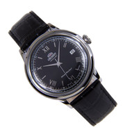 AC0000AB Orient Mens Automatic Watch