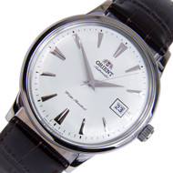 AC00005W Orient Automatic Mens Watch
