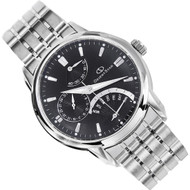 Orient Star Retrogade Mens Watch SDE00002B SDE0000