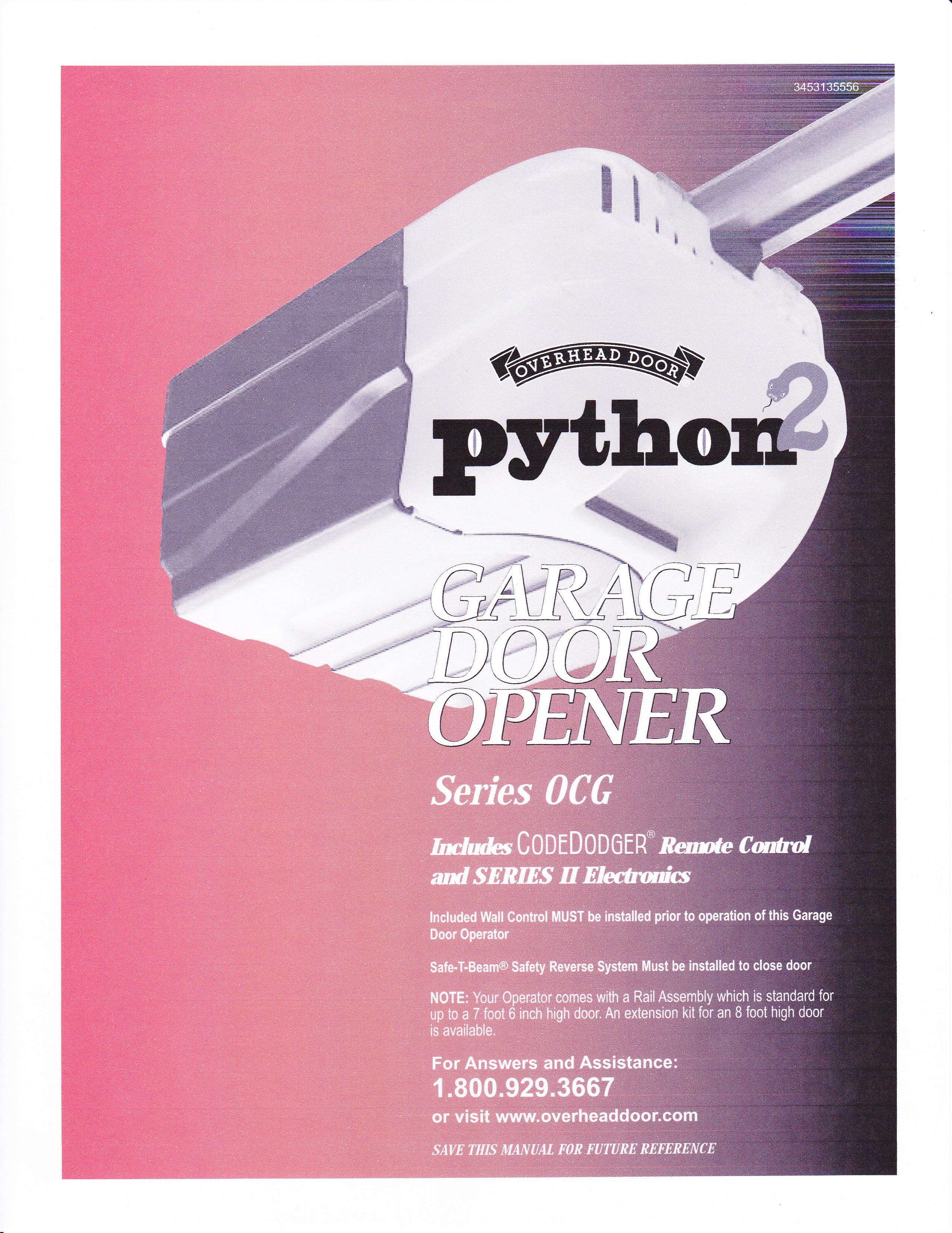 python-cover.jpg
