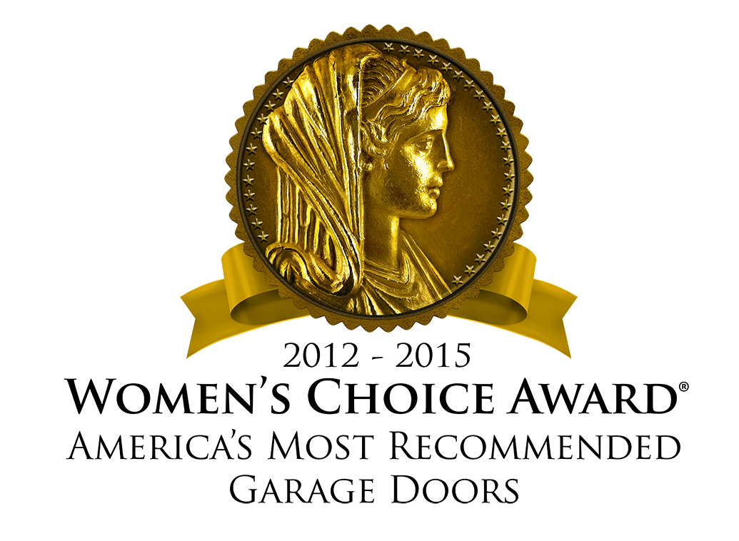 womens-choice-awards-logo.png