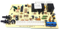 CIRCUIT BOARD - GENIE SCREWDRIVE (20386RS)
