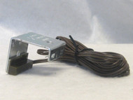 LIMIT SWITCH (DOWN/BROWN) - MAGNETIC - GENIE CHAIN GLIDE
