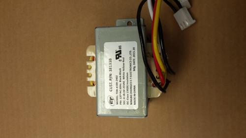 39342rs__20526.1446495973.500.659?c=2 transformer 650 850 7020 (item 5) overhead door parts online overhead door rhx wiring diagram at arjmand.co