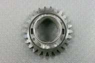 GEAR, LIMIT - 26 TOOTH