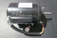 MOTOR - 3/4, 1 PHASE (RSX)