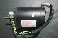 MOTOR - 1/2 HP, 575V (RSX)
