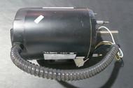 MOTOR - 1 HP, 575V (RSX)