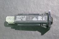 CIRCUIT BREAKER - 1 HP, 1 PHASE (RSX)