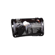 LIFTMASTER LOGIC BOARD (41A5483-2)