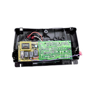 LIFTMASTER LOGIC BOARD (41A5635)