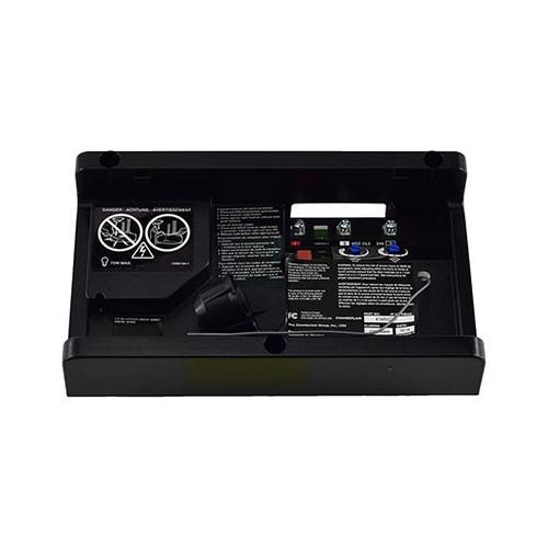 Liftmaster Logic Board 41a5021 Overhead Door Parts Online