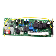 LIFTMASTER LOGIC BOARD (45DCT)