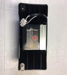 Battery Back Up 920 7020 Overhead Door Parts Online