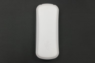 REPLACEMENT COVER - GENIE KEYLESS ENTRY (WHITE)