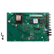 CIRCUIT BOARD - GENIE ML