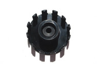 OPTO-LUCTOR WHEEL, SCREW ON