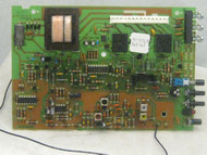 CIRCUIT BOARD - LEGACY CD/B - 20380R ITEM #20