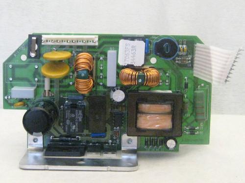 Circuit Board Motor Overdrive 36428rs Overhead Door
