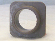 SPROCKET, BUSHING - BELT/CHAIN (FREE SHIPPING)