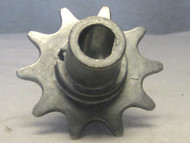 SPROCKET - 696/494 (CHAIN) ITEM #181