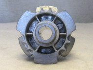 SPROCKET - 696/494/777 (BELT)