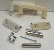 HANDLE KIT - DASMA 116
