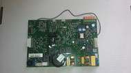 This circuit board includes a replacement wall console (part# 38067R)