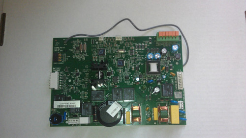 Circuit Board Odyssey 1200 Series Iii Overhead Door