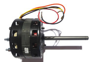 MOTOR 1/2 HP - 696CD/B LEGACY
