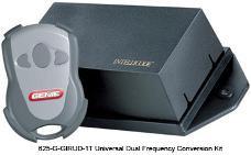 Genie Radio Receiver Kit