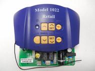 CIRCUIT BOARD - GENIE 1022 (37028G)