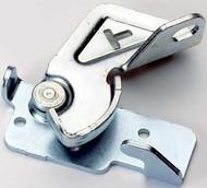 todco parts miscellaneous overhead door parts