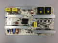 LG EAY40505303 (EAX40157601/17) Power Supply