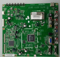 Vizio 3647-0432-0150 (0171-2271-3872)  Main Board for E470VLE