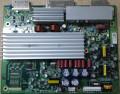 LG 6871QYH036D YSUS Board