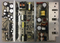 LG 3501Q00200A Power Supply