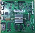 Toshiba 75009033 Seine Board