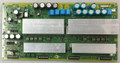 Panasonic TNPA4191AB SS Board