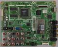 Samsung BN94-01646A (BN41-00965A) Main Board for PN50A450P1DXZA