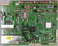 Samsung BN94-00973A Main Board for HPS4273X/XAA