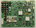 Samsung BN94-01545D Main Board for LNT4669FX/XAA