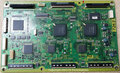 Panasonic TNPA4245ADS D Board