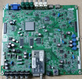Westinghouse 5600600469 Main Board for SK-32H590D
