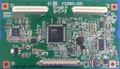 CMO 35-D028389 (C315B3-C01, V315B3-C01)  T-Con Board